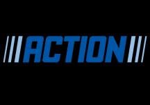 Action Baronie