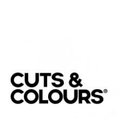 Cuts&Colours