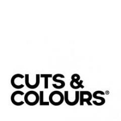 Cuts&Colours