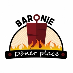 Baronie Döner Place