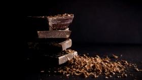 Martinez Chocolatier