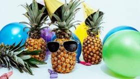 Carnaval breidt zich steeds meer uit over het land
