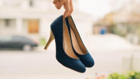Hoe onderhoud ik schoenen?
