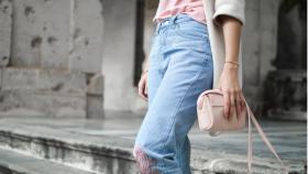 Jeans: fashionable, comfortabel en altijd goed