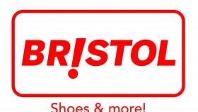 Vacature parttime verkoper m/v bij Bristol
