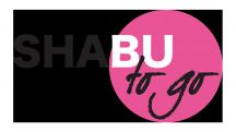 Shabu To Go