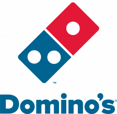 Domino's Baronie