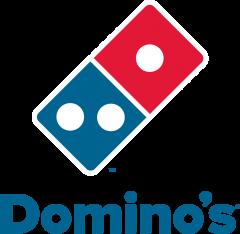 Domino's Baronie
