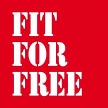 Fit For Free Alphen aan den Rijn
