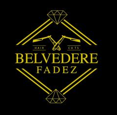 Barbershop Belvedere